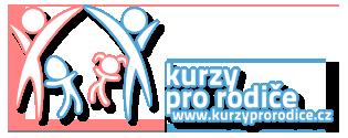 Kurzy, cvièení a poradenství pro rodièe - logo